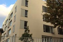 Location parking - VILLEFRANCHE SUR SAONE (69400) - 10.0 m²