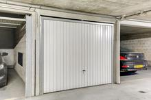 Vente parking - PARIS (75015) - 13.5 m²