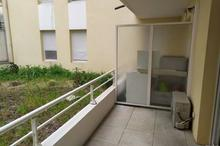 Location appartement - NICE (06300) - 20.0 m² - 1 pièce