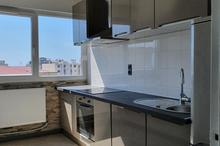 Location appartement - NICE (06200) - 31.4 m² - 1 pièce