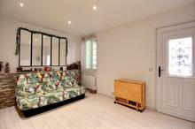 Location appartement - NICE (06300) - 18.4 m² - 1 pièce