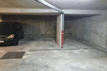 Location parking - NICE (06300) - 12.0 m²