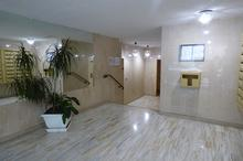 Location appartement - ANTIBES (06600) - 23.5 m² - 1 pièce
