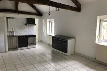 Location appartement - MASSY (91300) - 47.0 m² - 2 pièces