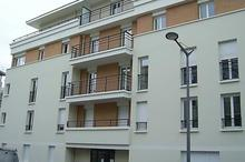 Location appartement - MASSY (91300) - 60.0 m² - 3 pièces