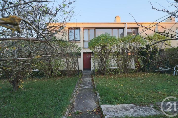Vente maison à METZ (8)  CENTURY 8