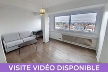 Location appartement - COLOMBES (92700) - 31.4 m² - 1 pièce