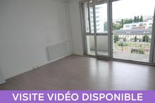 Location appartement - COLOMBES (92700) - 62.9 m² - 3 pièces