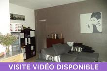 Location appartement - COLOMBES (92700) - 40.0 m² - 2 pièces