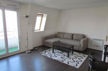 Location appartement - VIRY CHATILLON (91170) - 30.8 m² - 1 pièce