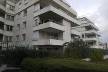 Location appartement - VIRY CHATILLON (91170) - 48.4 m² - 2 pièces