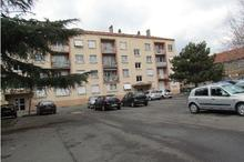 Location appartement - VIRY CHATILLON (91170) - 33.3 m² - 2 pièces