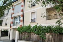 Location appartement - NOISY LE GRAND (93160) - 72.0 m² - 4 pièces