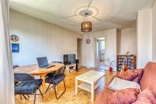 Vente appartement - RUMILLY (74150) - 71.1 m² - 4 pièces