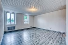 Vente appartement - RUMILLY (74150) - 73.1 m² - 3 pièces