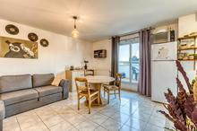 Vente appartement - RUMILLY (74150) - 43.0 m² - 2 pièces