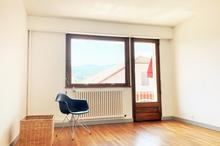 Location appartement - RUMILLY (74150) - 56.0 m² - 2 pièces