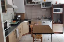 Location appartement - MAMIROLLE (25620) - 107.0 m² - 4 pièces