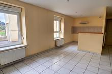 Location appartement - ELOYES (88510) - 59.7 m² - 2 pièces