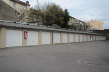 Location parking - LIMOGES (87000) - 15.0 m²