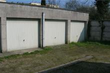 Location parking - ST MAX (54130) - 15.0 m²