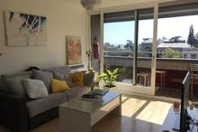 Location appartement - CHAMALIERES (63400) - 56.9 m² - 3 pièces