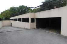 Location parking - MAUREPAS (78310) - 11.8 m²