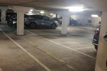 Location parking - BOULOGNE BILLANCOURT (92100) - 20.0 m²