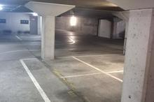 Location parking - BOULOGNE BILLANCOURT (92100) - 9.0 m²