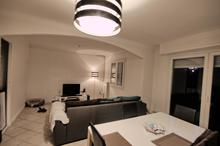 Location appartement - ANTIBES (06600) - 54.2 m² - 2 pièces