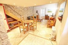 Location appartement - ANTIBES (06600) - 38.7 m² - 2 pièces