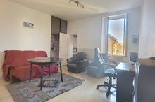 Vente Appartement à Dijon 21000 Century 21