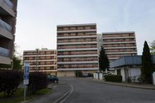 Location parking - ST JEAN DE BRAYE (45800) - 15.0 m²
