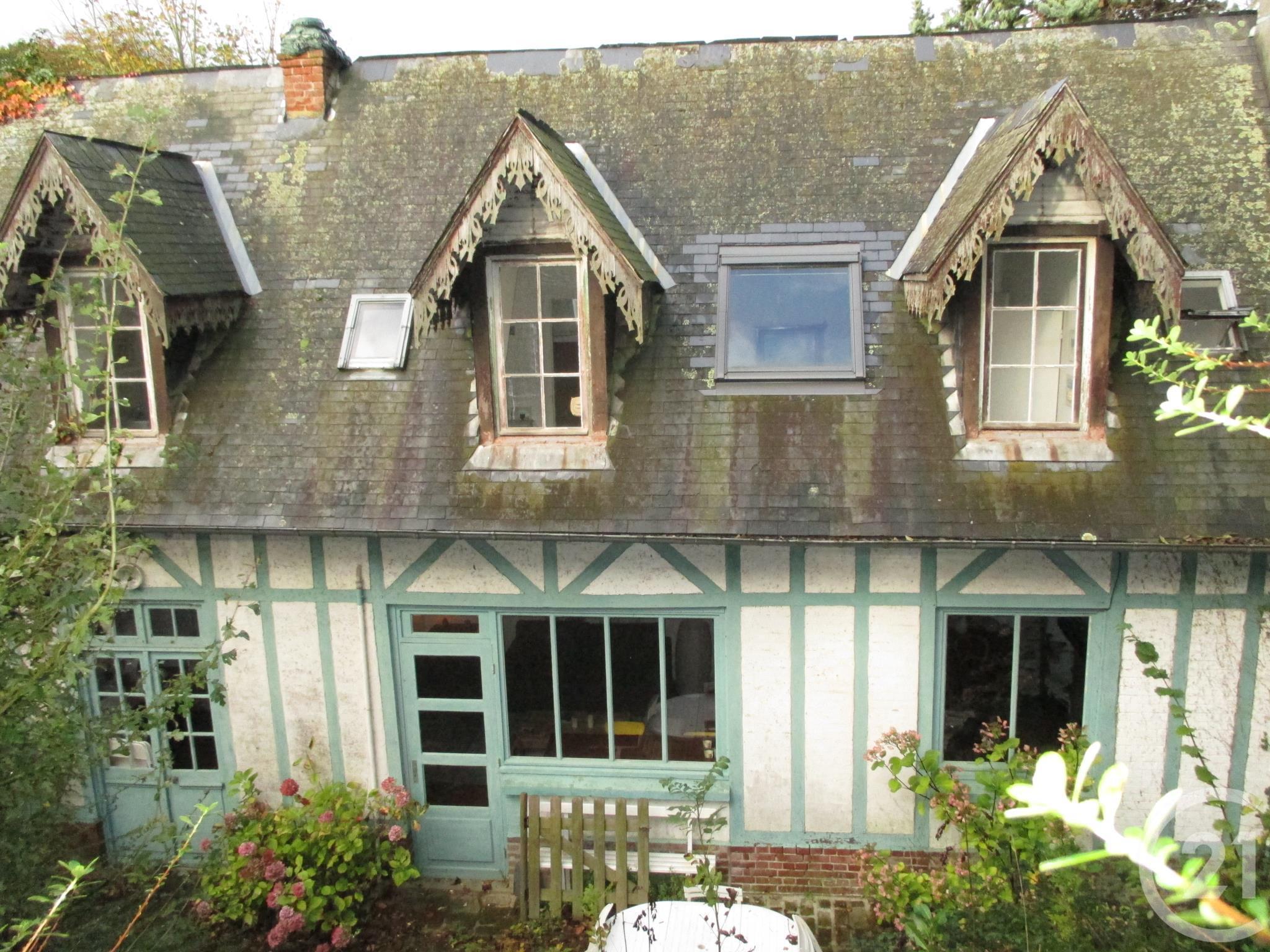 Les grandes maisons stunning acheter une maison la for Acheter une maison en suisse