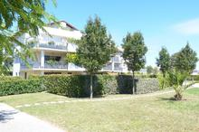 Location appartement - ANGLET (64600) - 41.8 m² - 2 pièces