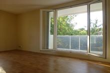 Location appartement - ANGLET (64600) - 56.8 m² - 2 pièces