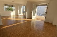 Location appartement - ANGLET (64600) - 85.3 m² - 3 pièces