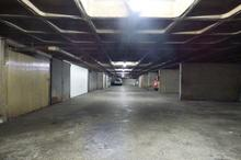 Vente parking - PARIS (75019) - 10.0 m²