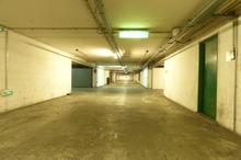 Vente parking - PARIS (75019) - 23.0 m²