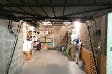 Vente parking - PARIS (75019) - 17.5 m²