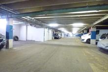 Vente parking - PARIS (75019) - 18.4 m²
