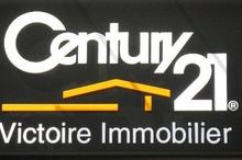 Vente parking - BROU SUR CHANTEREINE (77177) - 15.0 m²