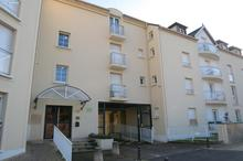 Location parking - BRIE COMTE ROBERT (77170) - 11.2 m²