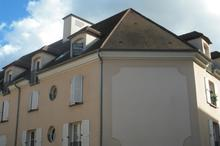 Location parking - BRIE COMTE ROBERT (77170) - 24.5 m²