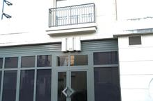 Location parking - MONTROUGE (92120) - 8.0 m²