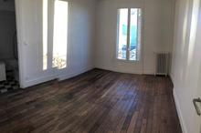 Superieur Location Appartement   MONTROUGE (92120)   23.7 M²   1 Pièce