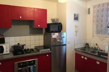 Location appartement - NEUILLY SUR MARNE (93330) - 88.0 m² - 4 pièces