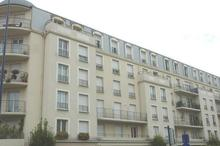 Location parking - DRANCY (93700) - 12.0 m²