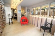 Vente divers - PARIS (75005) - 49.0 m²
