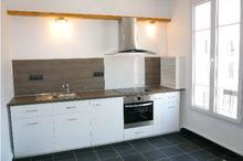 Location appartement - CHAMBERY (73000) - 52.0 m² - 2 pièces